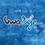 album-vwalye