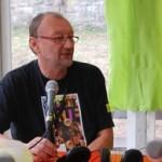 Michel De Bock