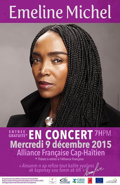 poster-concert-9-dec-small